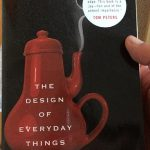 01-the-design-of-everyday-things-donald-a-norman