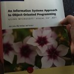 06-an-information-systems-approach-to-object-oriented-programming-kyle-lutes