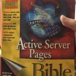 07-active-server-pages-eric-a-smith