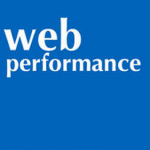 Web Performance Podcast
