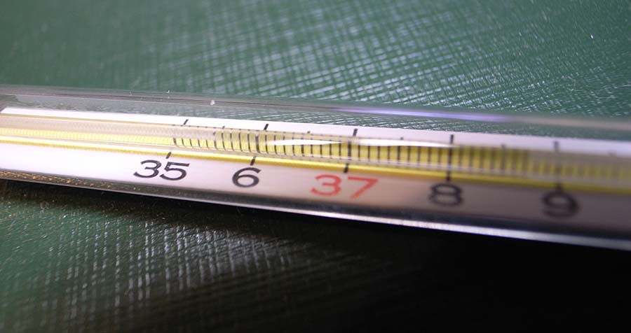 Thermometer (Toshiyuki IMAI cc-by-sa-from-flickr)