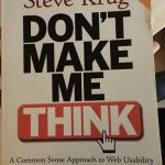 02-dont-make-me-think-steve-krug