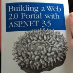 03-building-a-web-2.0-portal-with-asp.net-3.5-omar-al-zabir