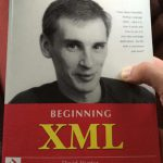 04-beginning-xml-david-hunter