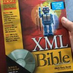 05-xml-bible-elliotte-rusty-harold