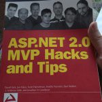 10-asp.net-2.0-mvp-hacks-and-tips