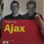 11-beginning-ajax-chris-ullman-lucinda-dykes