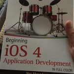 13-begiining-ios-4-application-development-wei-meng-lee
