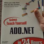 15-teach-yourself-ado.net-in-24-hours-jason-lefebvre