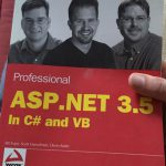 19-professional-asp.net-3.5-in-c-sharp-and-vb-bill-evjen-scott-hanselman-devin-rader