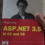 20-beginning-asp.net-3.5-in-c-sharp-and-vb-imar-spaanjaars
