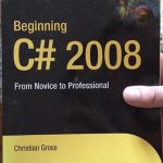 22-beginning-c-sharp-2008-from-novice-to-professional-christian-gross