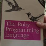 23-the-ruby-programming-language-david-flanagan