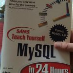 24-teach-yourself-mysql-in-24-hours-julie-c-meloni