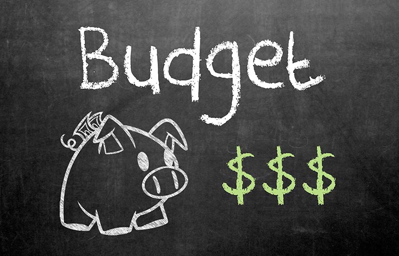 Budget (credit-GotCredit-on-flickr-cc-by)
