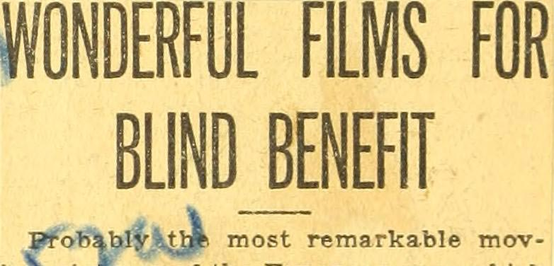 Film för blinda (credit-Internet-archive-book-on-flickr-pub-domain)